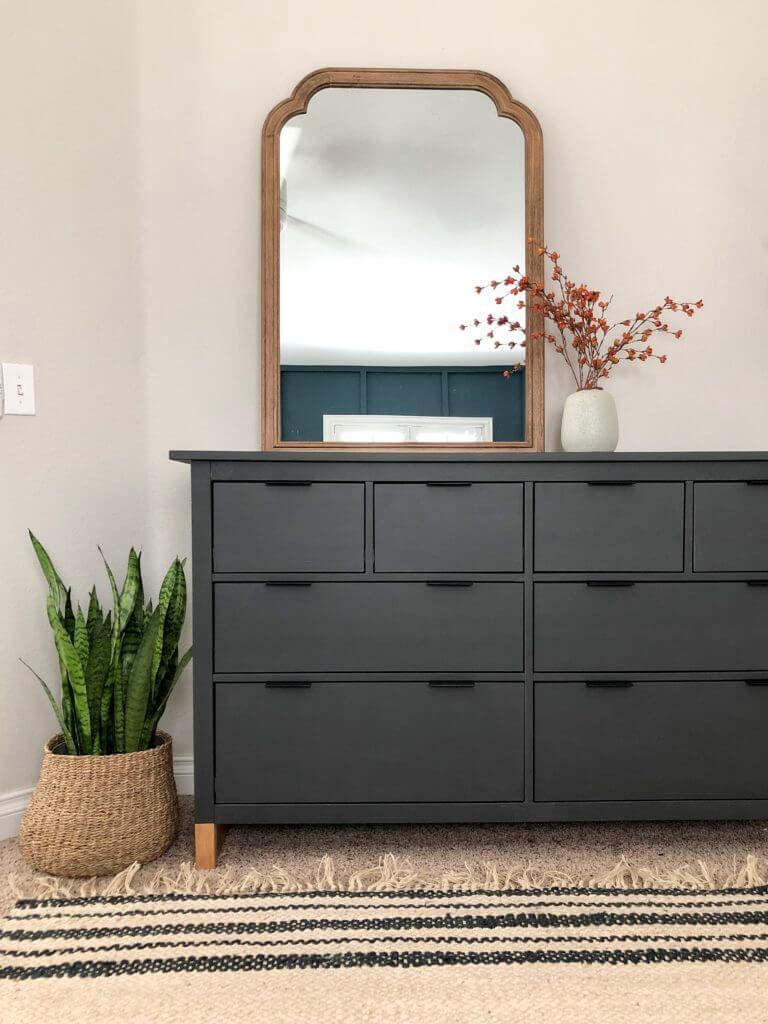 ikea furniture hacks dresser
