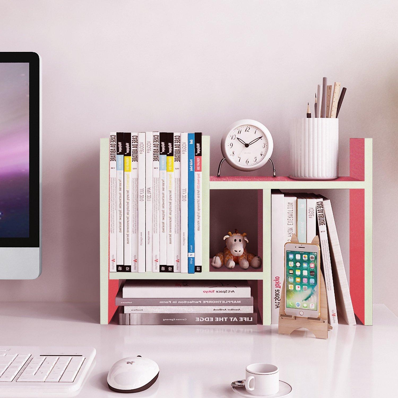 Office-organization-ideas-book-organizer