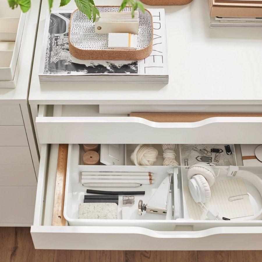 Office-organization-ideas-drawer-inserts