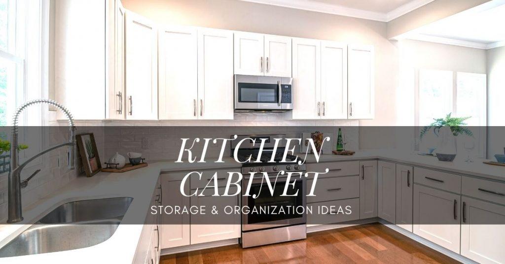 Kitchen-cabinet-organization-feature