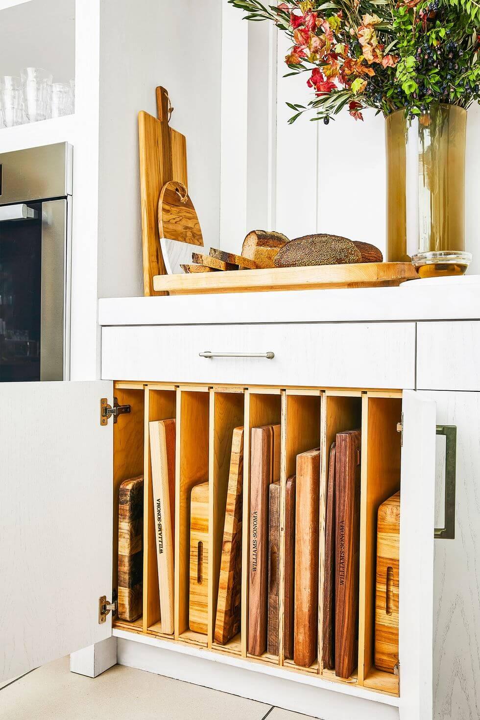 kitchen-cabinet-organization-storage-ideas