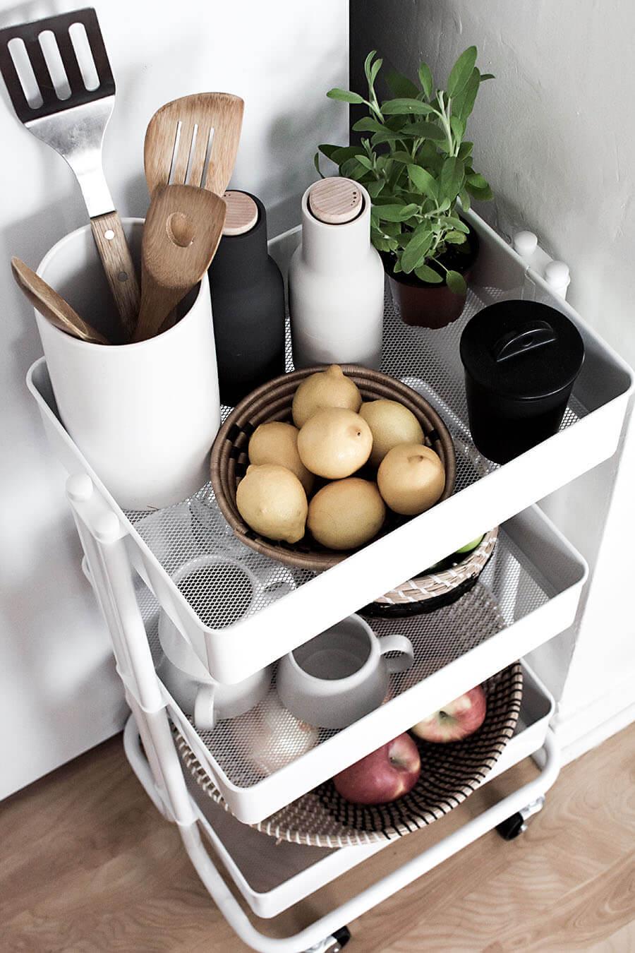 kitchen-cabinet-organizer-kitchen-cart