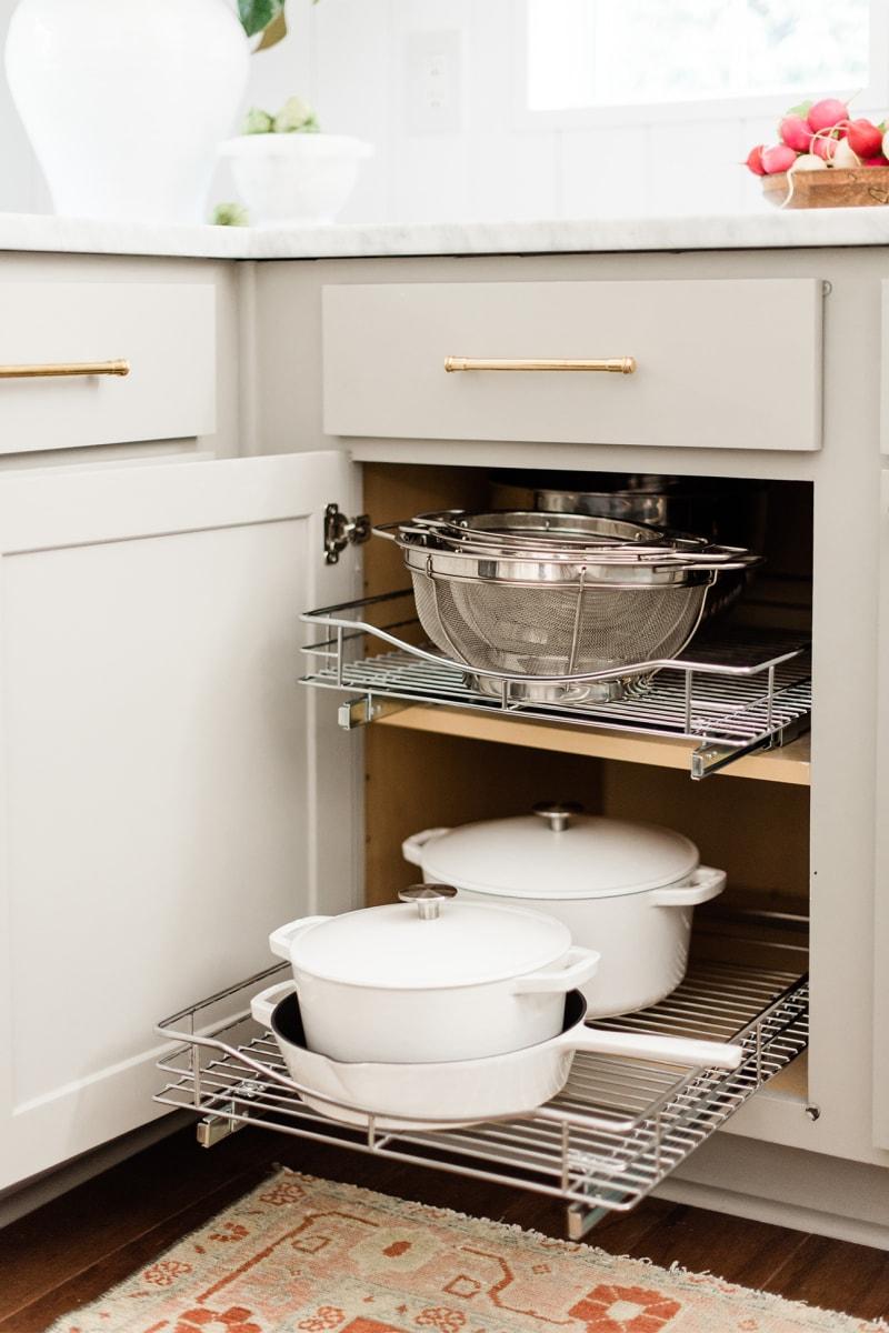 kitchen-cabinet-organizing-rolling-rack