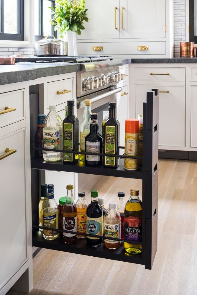 kitchen-cabinet-storage-pull-out-cabinets