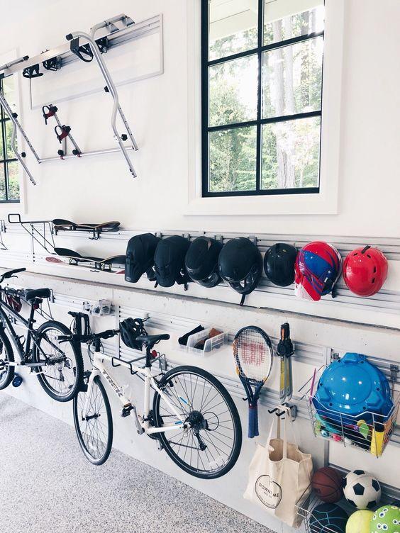 Bike-storage-ideas