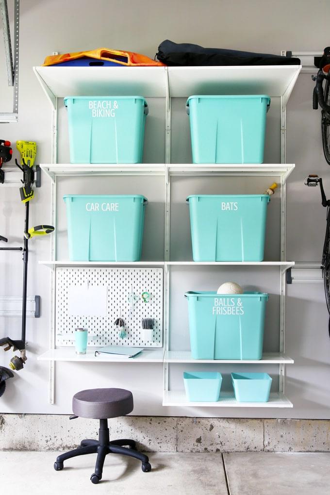 Labels-for-storage-bins
